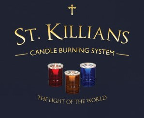 Saint Killians